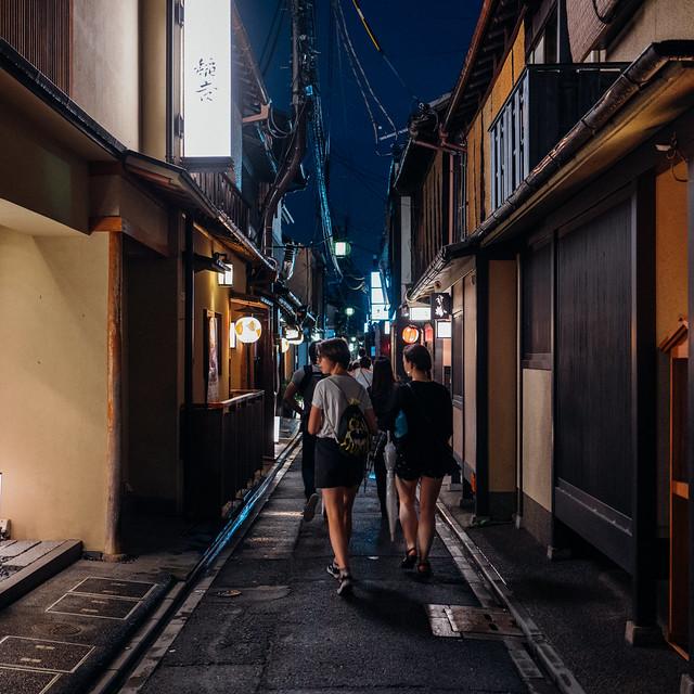 Kyoto15_Pontocho_01