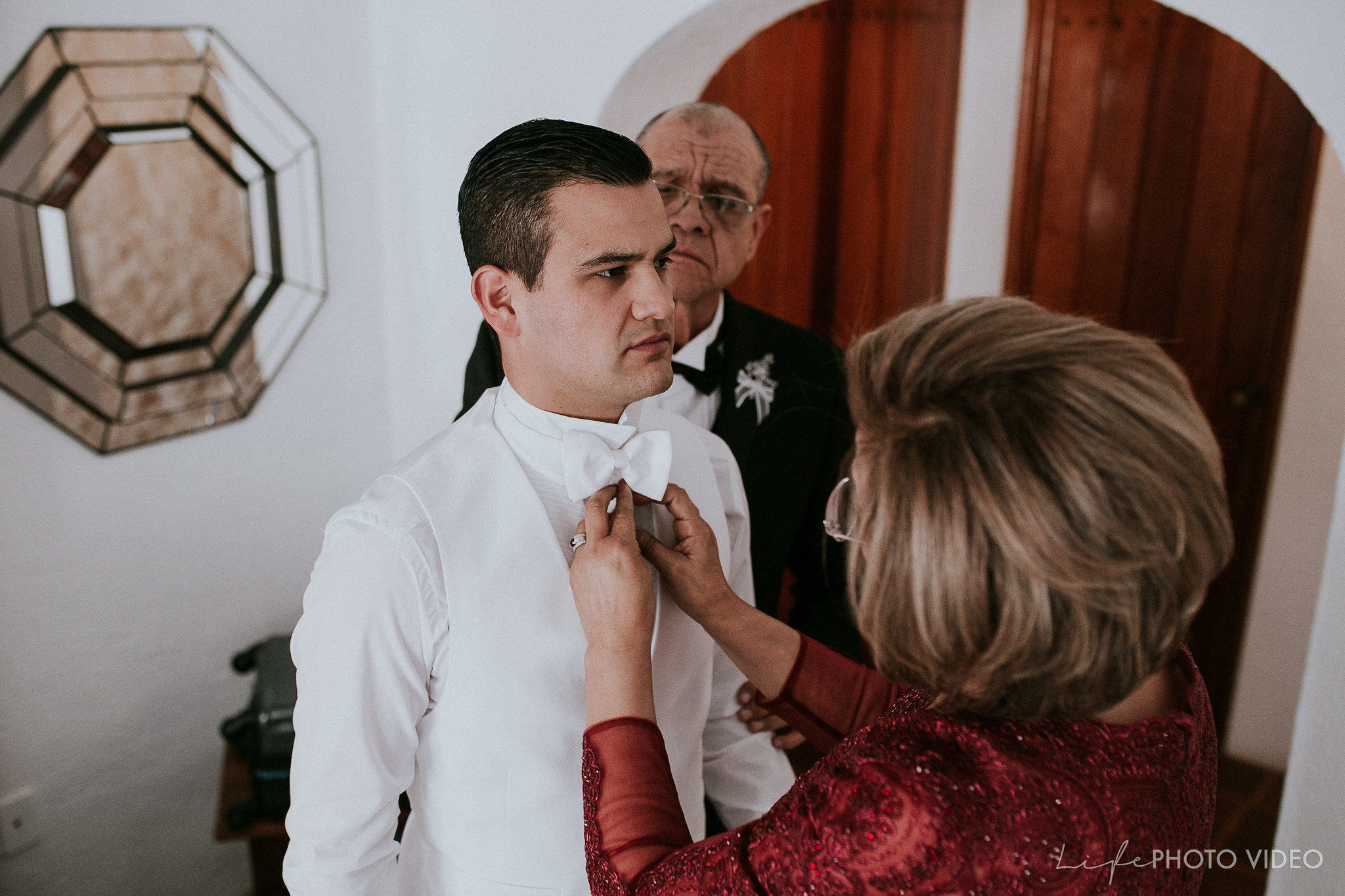 Guanajuato_wedding_photographer_0005