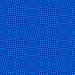 200 patterns