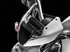 Ducati 797 Monster + 2019 - 18