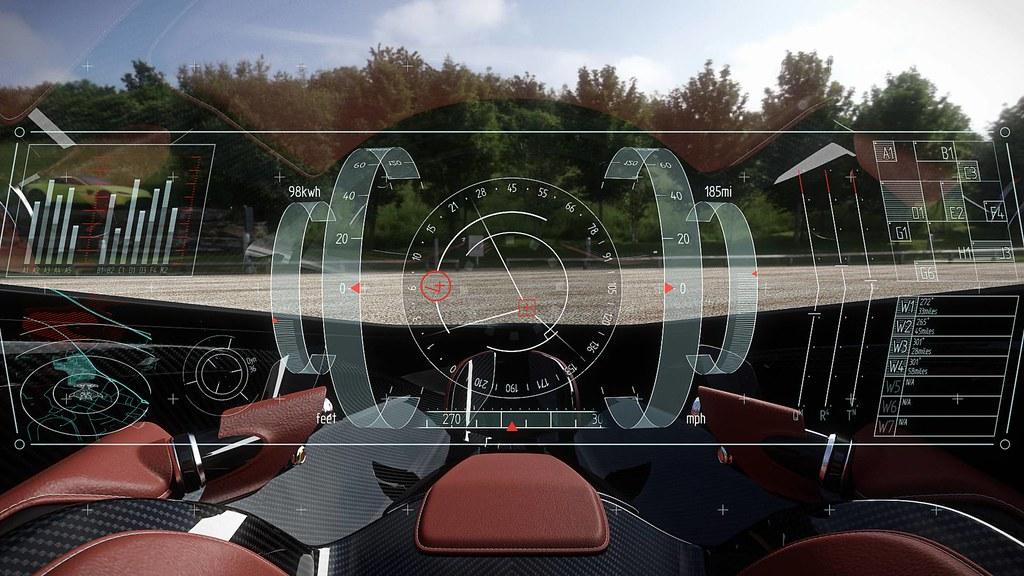 aston-martin-volante-vision-concept (5)
