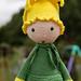 Scotland's Gardens Craigintinney Telferton July 2018 -56