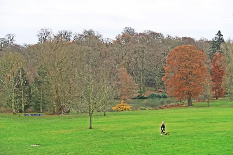 Kenwood-House-Hampstead-Heath-travel-london-BLOG-17docintaipei (22)