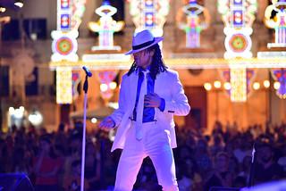 Maxima Dream Festival Casamassima (4)