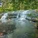 Water Fall Frey Creek Sptbg 2 by dbndixie