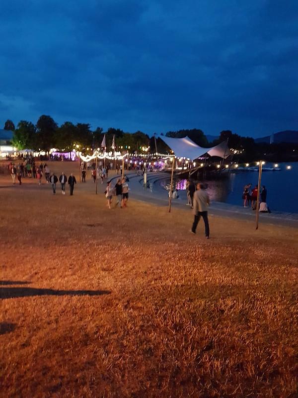 Seefest 2018