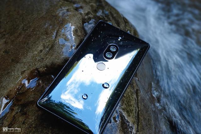 Sony XZ2 Premium | 12