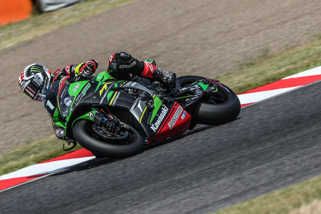 8,Hours,Suzuka,2018,EWC,Kawasaki Team Green,Jonathan REA
