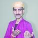 music vikram mishra posted a photo: