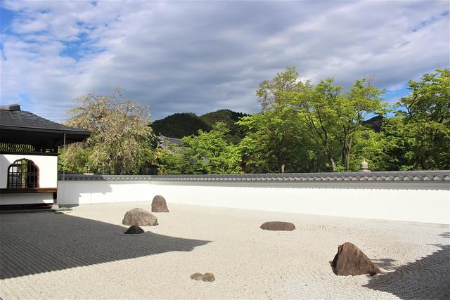 houtokuji-gosyuin04006