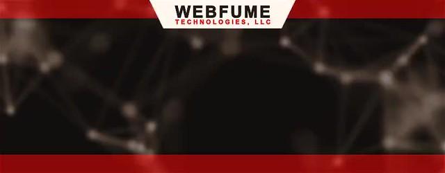 Webfume-2