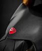 Ducati 1200 Monster 25° Anniversario 2019 - 23