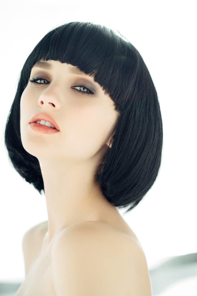 Bob Styles 2018 For Women's queen-That are Perfect Haircuts 2
