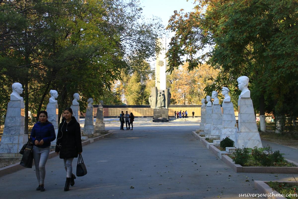 Kazakhstan Travel_032