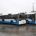 JDY-994 JDY-993