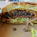 Burgers Park - the burger