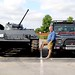 Bovington. The Tank Museum