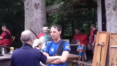 2018-06-30 3D Rakov Škocjan
