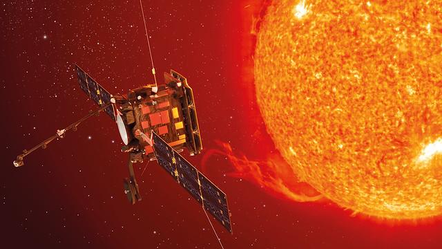 SolarOrbiter_spacecraft_illustration_2000
