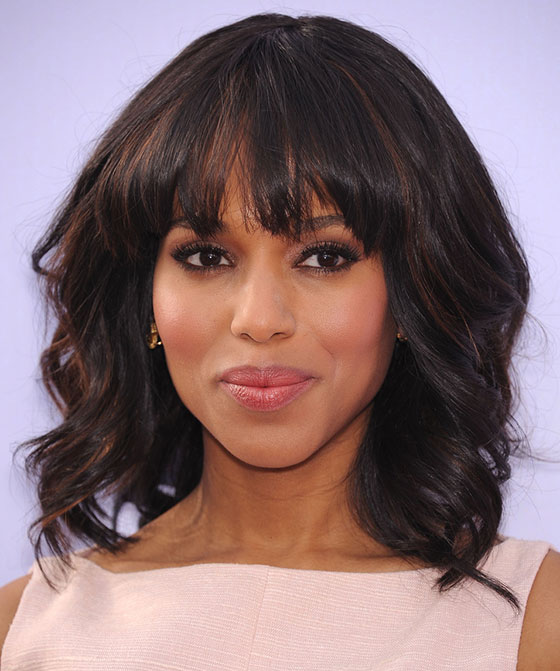 Glamorous Bob Haircuts For Black Female -Take Ideas for New Styles 9