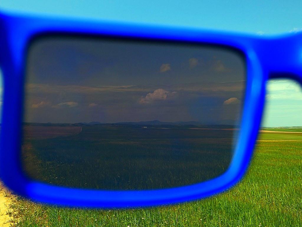 1d8bcf7d3335 by joseange Sunglasses