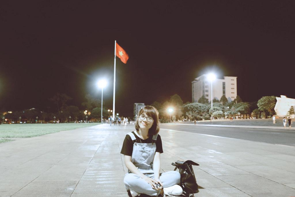 quảng trường gia lai