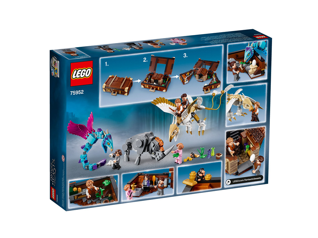 75952 back of box