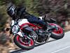 Ducati 797 Monster + 2019 - 14