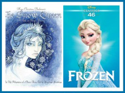 snow_queen_and_frozen