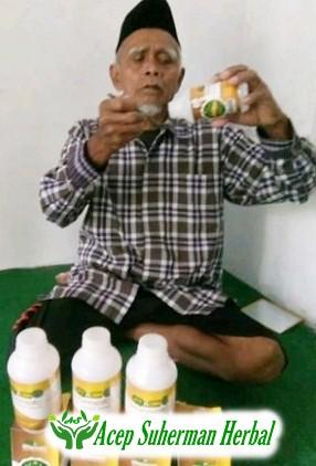 Obat Asma Paling Mujarab
