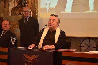 Lino Banfi a Casamassima (3)