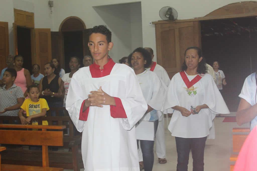 Sabado (10)