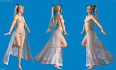 xnalara_xps_dead_or_alive_doa_marie_rose_model_dancing_pose_4_reworked_by_sliderdigitalfx