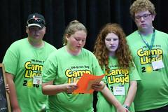 Camp Lloyd 2018-47