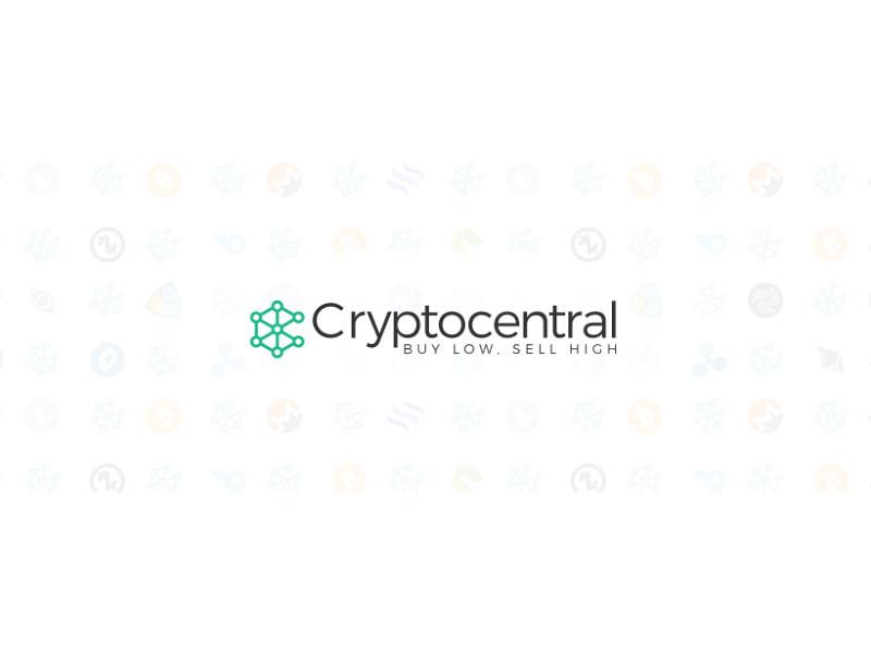 Cryptocentral