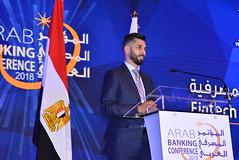 Egyptian-Fintech-Banking-Kareem-Elsirafy