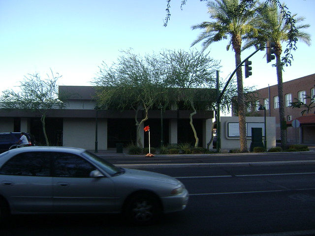 Downtown Mesa (2), Sony DSC-S700