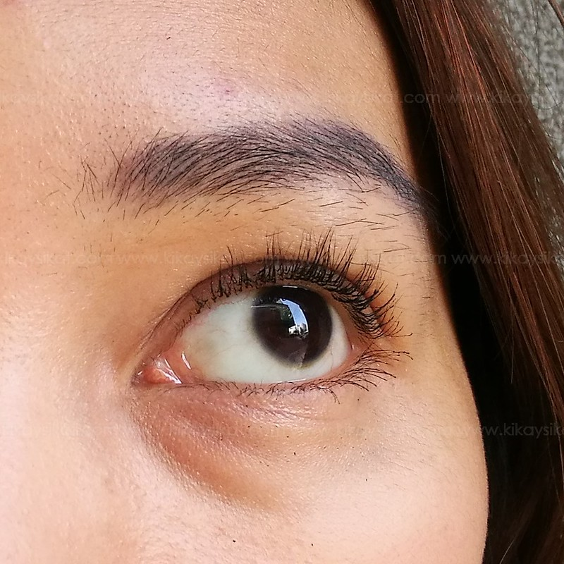loreal-voluminous-lash-paradise-mascara-review-1