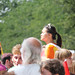 Bristol Pride - July 2018   -42