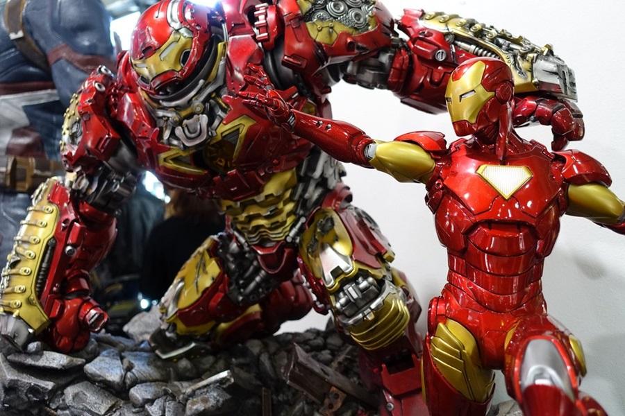 Avengers Infinity War _44