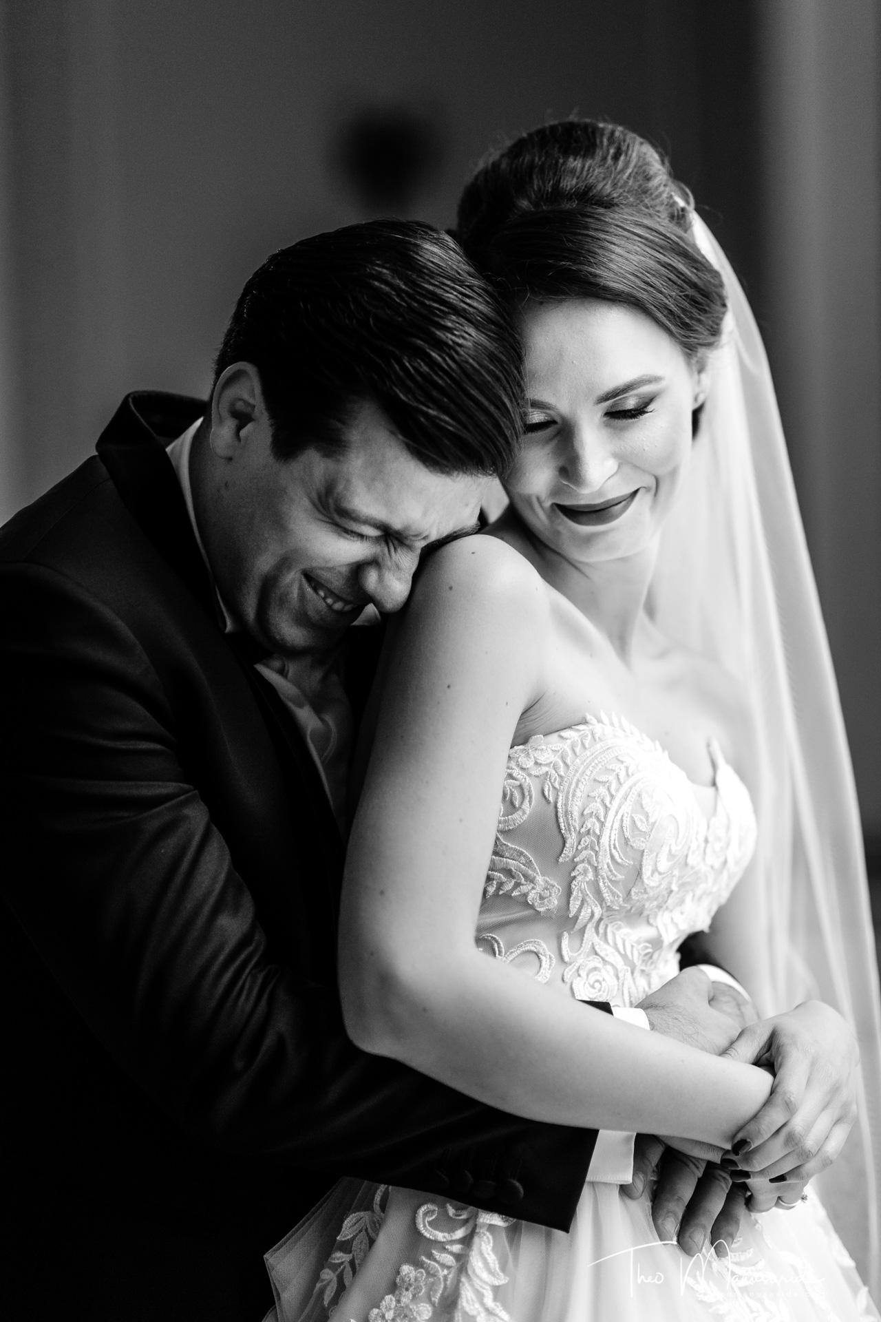 fotograf-nunta-palatul-snagov-19