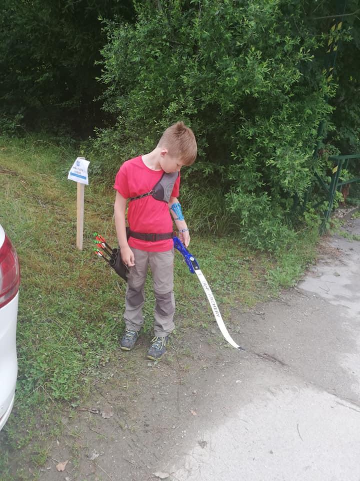2018-07-22 PTL Železniki