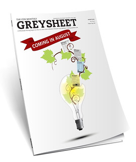 greysheet-august-2018-cover