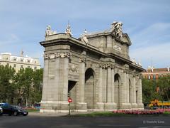 05 - Madrid (2)-2
