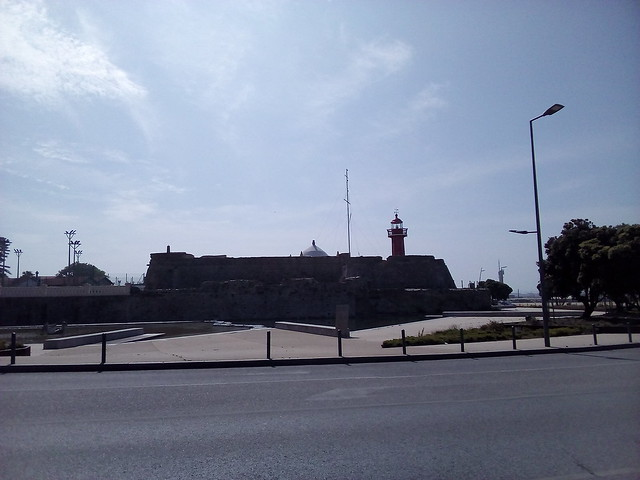 Fui ver o Mar e a Serra 42433678785_f619552511_z