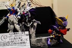 akikosai2018_05-105