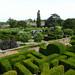 Hampton Court Castle (6)