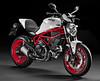 Ducati 797 Monster + 2019 - 9