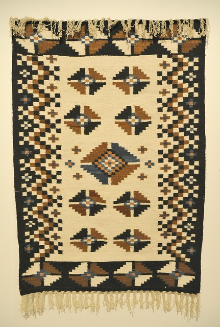 Mayo Yoreme Textiles Mexico Sonora