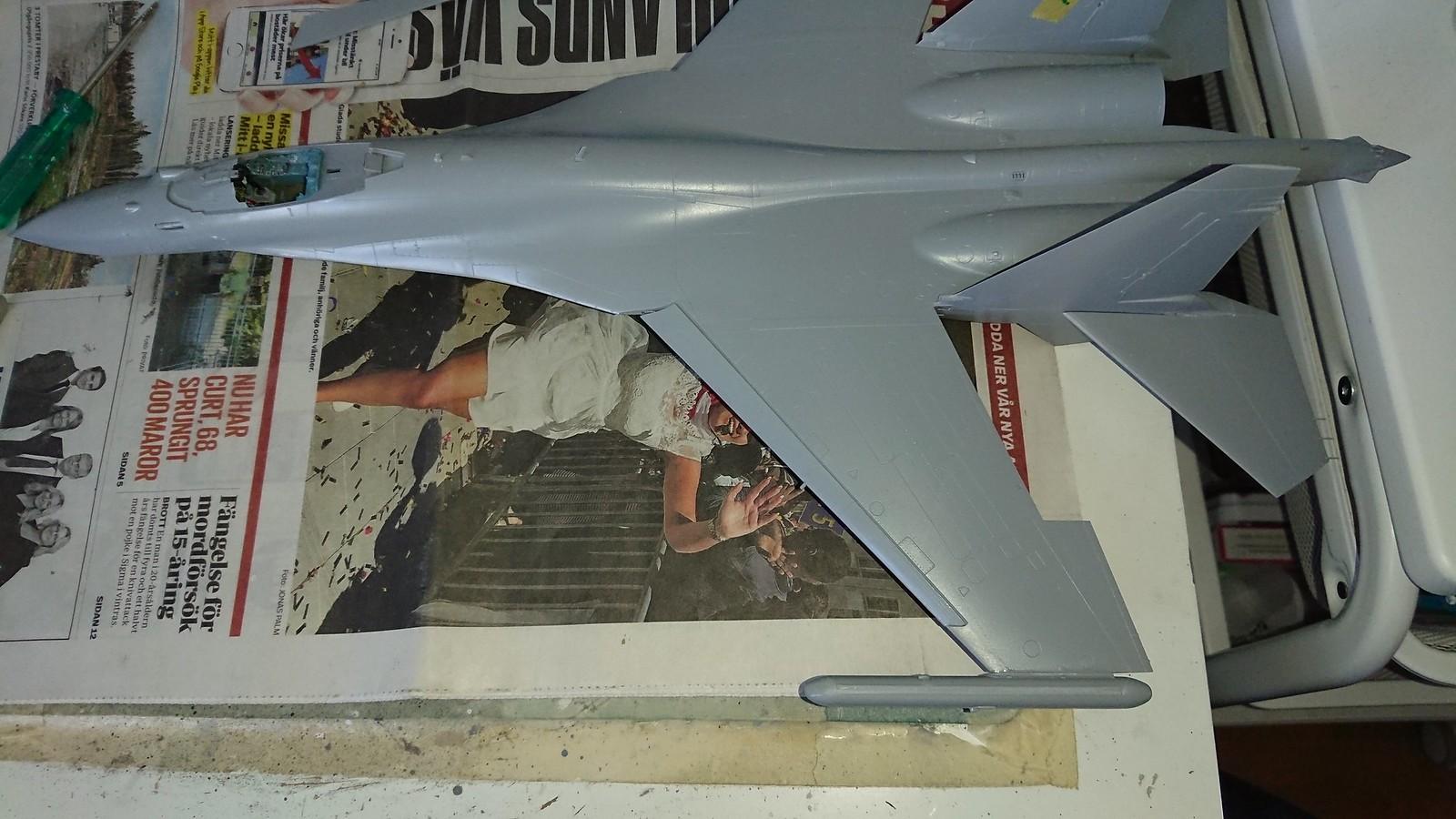 красный 06 in Syria - Su-35S GWH 1/48 - Sida 6 42577378425_1aab2b673a_h